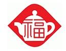 天福广州总店 台湾茶文化