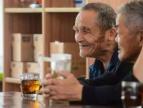 为什么喝茶的人长寿?老人喝茶也有禁忌哦