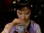 终于找到了茶学人单身的原因了,且行且珍惜!