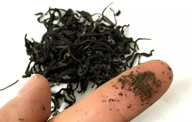 哭瞎!上万一斤的茶叶放坏了,竟是因为没注意这些…