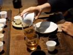 2021年春社茶学茶文化培训基础班招生简章