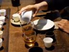 春社茶学茶艺师培训班招生简章