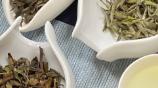 开班通知 11月4日评茶师职业技能一级、二级培训班开班啦