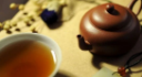 春社茶学茶文化培训双轨教学培训班预计四月中旬开班,敬请预约
