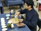 春社茶学评茶员培训班5月16日开班