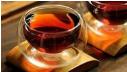 春社茶学评茶员培训班预计四月中开班,敬请预约