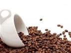 咖啡爱好者的福音:西点台北咖啡学院春社教学分点咖啡入门课将于5月10日和5月23日下午再次开课啦