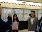 2019年第三期(3月30日至4月4日)评茶员培训回顾