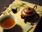 春社茶学茶文化培训提高班预计八月中旬开班,敬请预约!