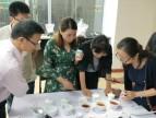 重磅消息!春社茶学2020年评茶师职业技能一级、二级考前辅导班通知