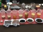 2020年11月5日茶艺师基础班培训回顾