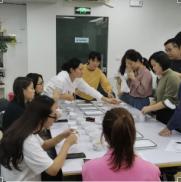 春社茶学2021年1月评茶员培训基础班开班通知