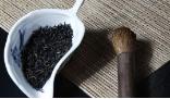 2021年春社茶学茶文化培训提高班招生简章