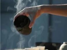 最新消息:春社茶学2021年茶艺师鉴定考前辅导班即将开班,7月17日考试,名额有限,报名从速!